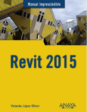 Revit - Tutoriales en PDF