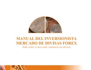 Manual del inversionista Forex