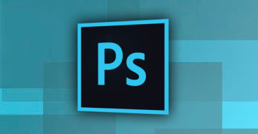 Adobe Photoshop tutorial PDF