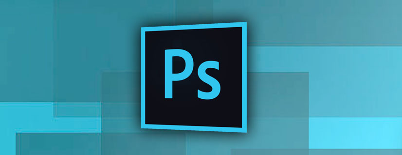 descargar fuentes para photoshop cc 2015