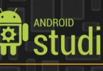 Android Studio tutorial PDF