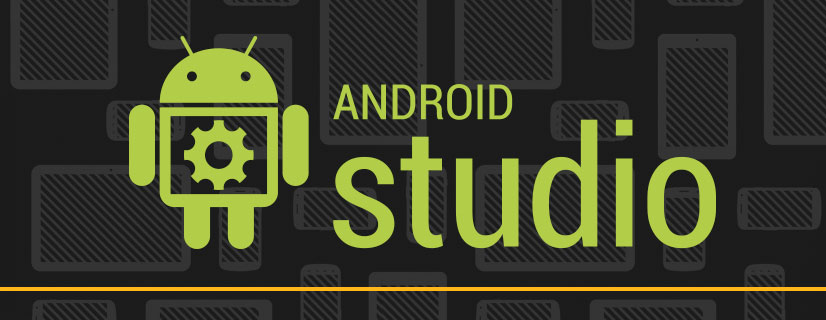 Android Manual Pdf