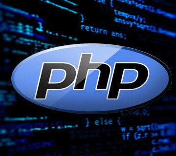 Php tutorial PDF