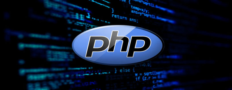 php tutorial in tamil pdf
