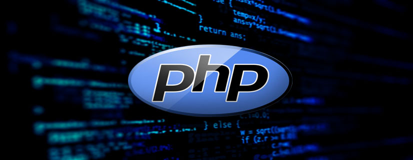 Php tutorial PDF