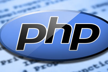 Tutorial PHP pdf