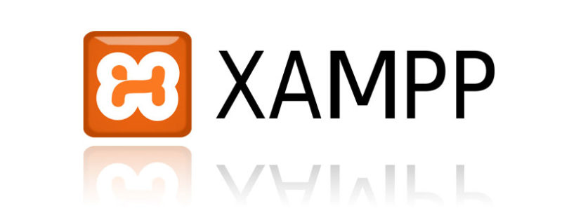 Xampp tutorial PDF