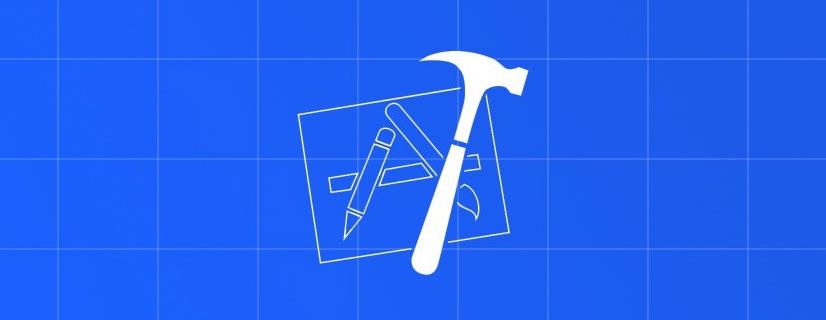 Xcode Objective C Cocoa tutorial pdf