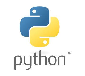 Python tutorial PDF