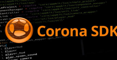 Tutorial PDF Corona SDK