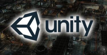 Tutoriales PDF Unity 3D