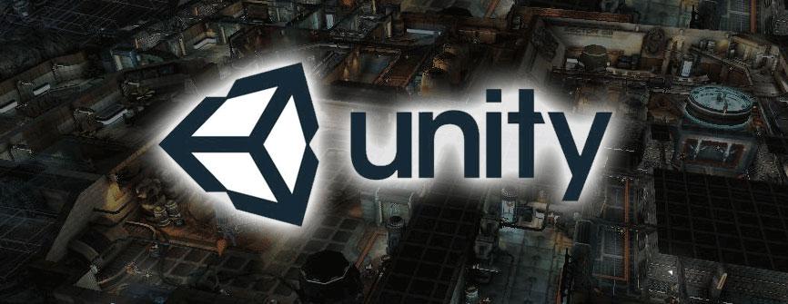 Unity 3d Tutorials Pdf