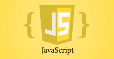 Javascript tutorial PDF