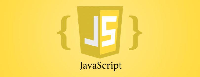 Javascript tutorial PDF