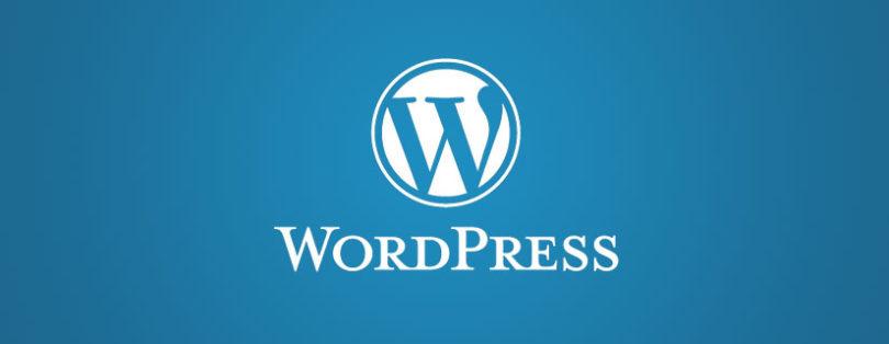 Wordpress Tutorial Pdf