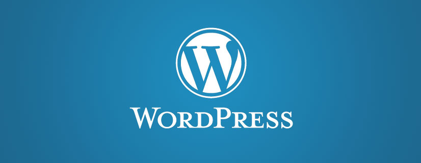 Wordpress Tutorial Pdf