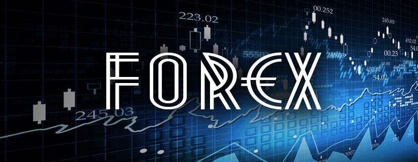 Forex Trading Opciones Binarias tutoriales en PDF