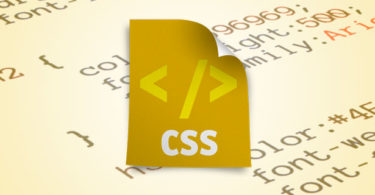 CSS tutorial pdf