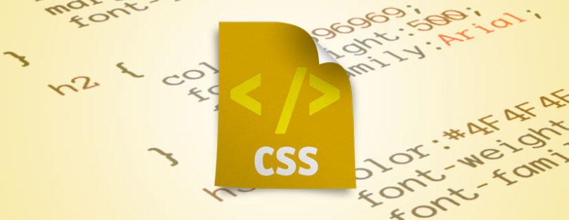 Css tutoriales en pdf css tutorial pdf malvernweather Images