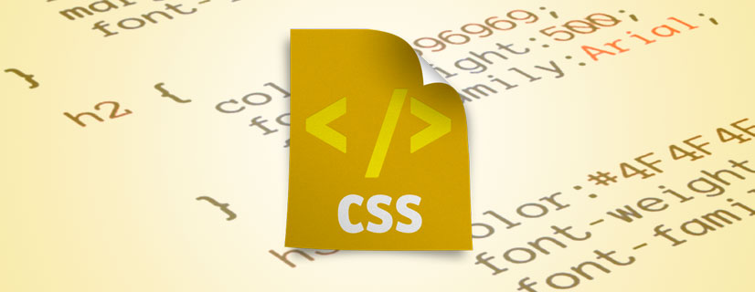 Html Css Tutorial For Beginners Pdf