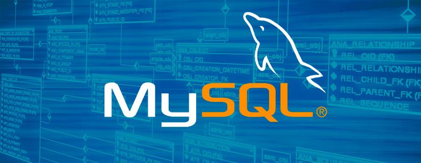 MySQL tutorial PDF