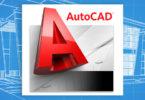 Autocad Tutorial en PDF