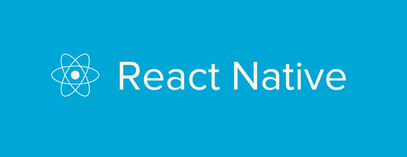 React Native tutorial pdf