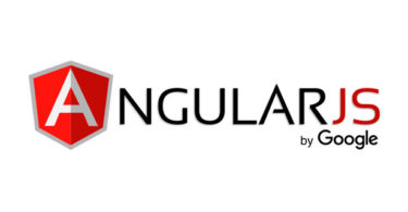 AngularJS tutoriales en PDF
