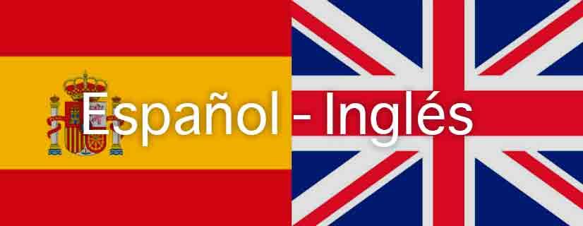 Diccionario Ingl U00e9s-espa U00f1ol