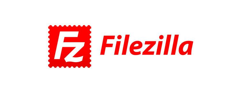 Filezilla tutoria en PDF