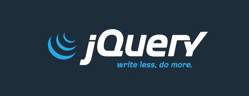jQuery tutorial PDF español