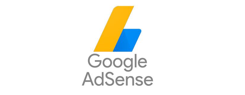 Tutorial Google Adsense PDF