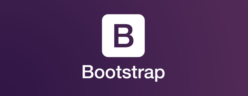 Tutorial Bootstrap PDF