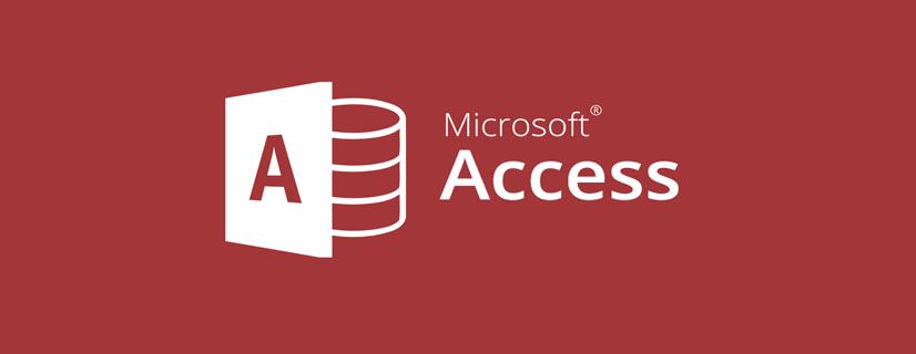 Tutorial PDF Microsoft Access