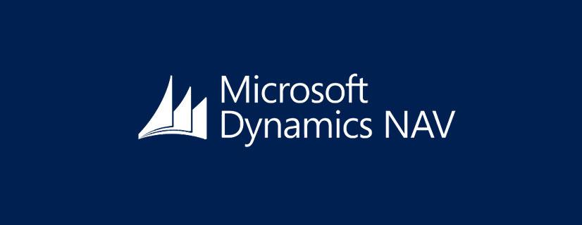 Tutorial Microsoft Dynamics NAV