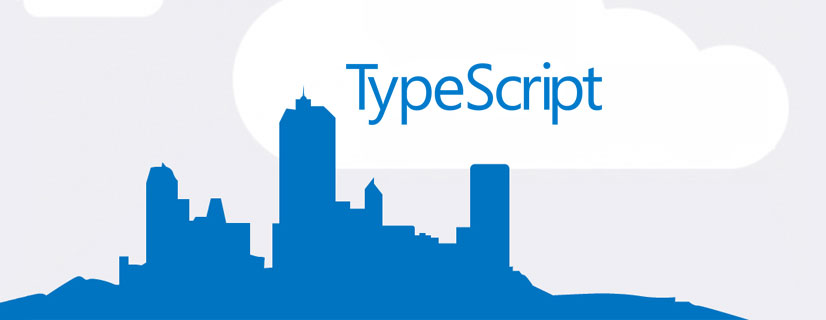 Tutoriales TypeScript PDF