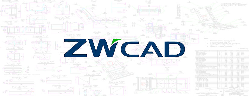 Tutorial ZWCad PDF
