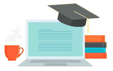 Aprender con tutoriales en pdf