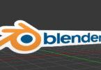 Tutorial Blender PDF