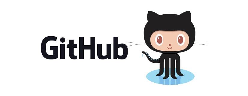 Tutorial GitHub PDF