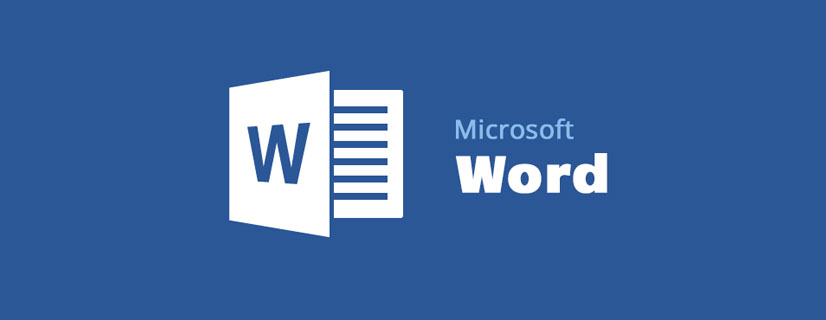 Tutorial Microsoft Word PDF