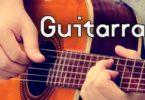 Guitarra tutorial PDF
