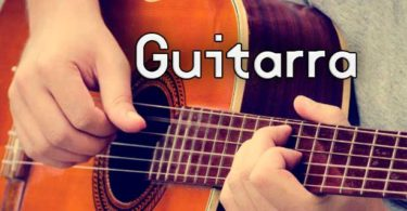 Tutorial Guitarra PDF