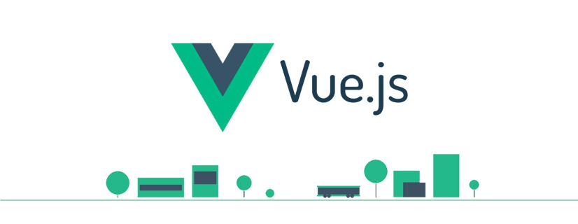 Vue.js Tutorial PDF