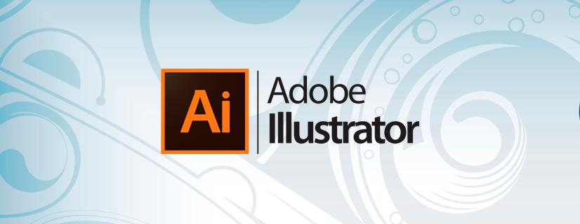 Adobe Illustrator tutorial PDF