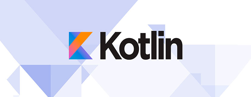 Kotlin tutorial PDF