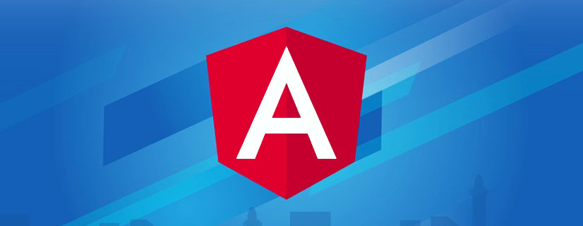 Angular tutorial PDF