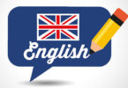 Inglés tutorial PDF
