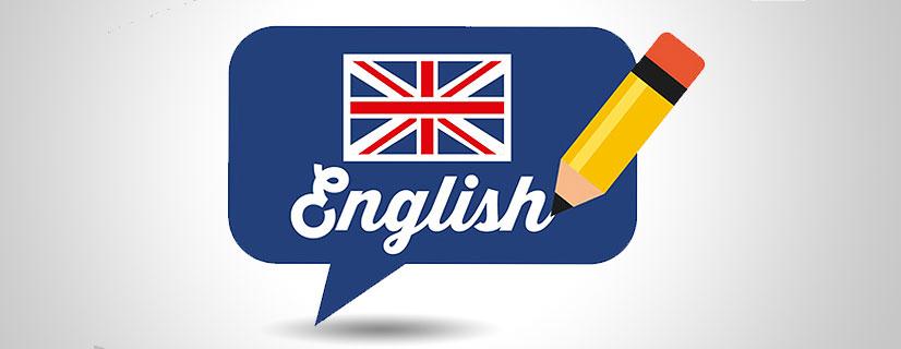 Culotte de punto brioche o punto inglés [ tutorial y patrón gratis.