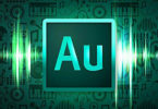 Adobe Audition tutoriales PDF